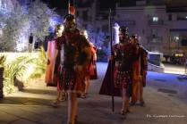 Via_Crucis_Ficarazzi_foto_G.Taormina 00285