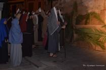 Via_Crucis_Ficarazzi_foto_G.Taormina 00288