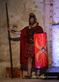 Via_Crucis_Ficarazzi_foto_G.Taormina 00292