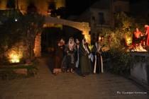 Via_Crucis_Ficarazzi_foto_G.Taormina 00334