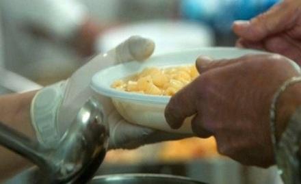 sito-carit-non-profit-mensa-poveri-cibo-5x1000-5-per-mille-imu-esenzione-povert_0