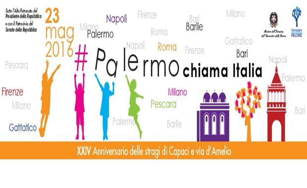 _falcone_Palermo chiama Italia 2016