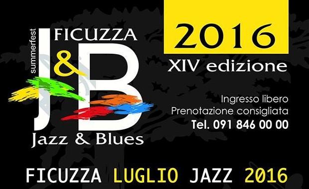 ficuzzaJ&B_2016