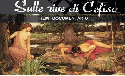 SULLE RIVE DI CEFISO