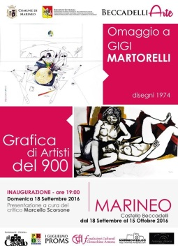 gigi-martorelli1