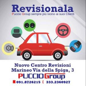 puccio-group2
