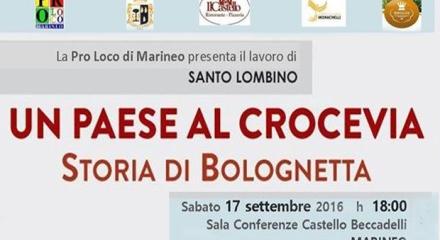 Bolognetta marineo weblog pagina 2 for Pro loco taormina
