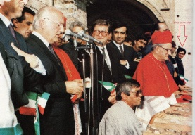 assisi-1985a