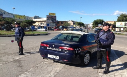 carabinieri-misilmeri-a-posto-di-blocco-a-villabate