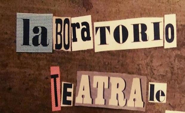 laboratorio-teatrale