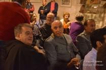 padre-giuseppe-messineo-cittadinanza-onoraria-marineo00004