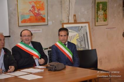 padre-giuseppe-messineo-cittadinanza-onoraria-marineo00013