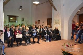 padre-giuseppe-messineo-cittadinanza-onoraria-marineo00018