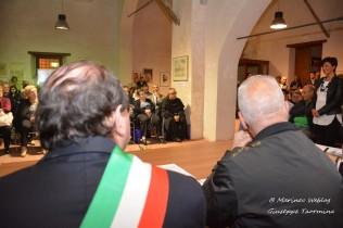 padre-giuseppe-messineo-cittadinanza-onoraria-marineo00029