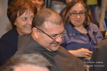 padre-giuseppe-messineo-cittadinanza-onoraria-marineo00046
