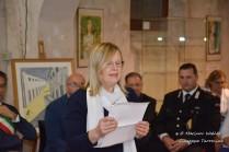 padre-giuseppe-messineo-cittadinanza-onoraria-marineo00063