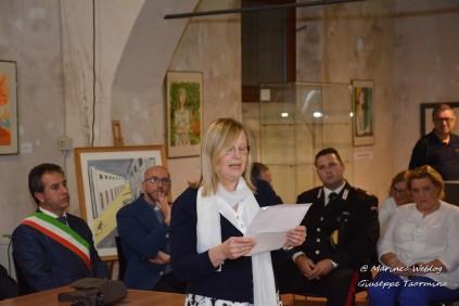 padre-giuseppe-messineo-cittadinanza-onoraria-marineo00065