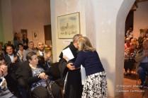 padre-giuseppe-messineo-cittadinanza-onoraria-marineo00066