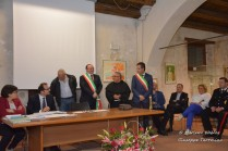 padre-giuseppe-messineo-cittadinanza-onoraria-marineo00089