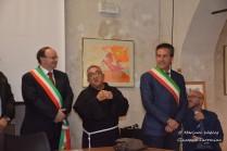 padre-giuseppe-messineo-cittadinanza-onoraria-marineo00094