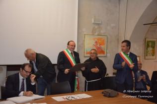 padre-giuseppe-messineo-cittadinanza-onoraria-marineo00096