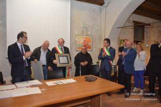 padre-giuseppe-messineo-cittadinanza-onoraria-marineo00097