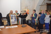 padre-giuseppe-messineo-cittadinanza-onoraria-marineo00102