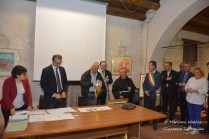 padre-giuseppe-messineo-cittadinanza-onoraria-marineo00115
