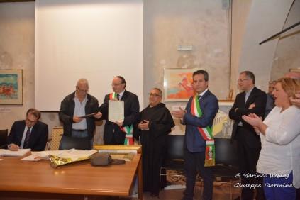 padre-giuseppe-messineo-cittadinanza-onoraria-marineo00122