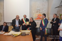 padre-giuseppe-messineo-cittadinanza-onoraria-marineo00127
