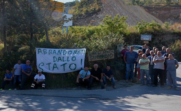 sciopero_aziende_virga_marineo