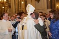 giubile-della-misericordia-porta-santa-palermo-i00013