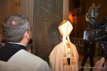 giubile-della-misericordia-porta-santa-palermo-i00043