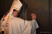 giubile-della-misericordia-porta-santa-palermo-i00047