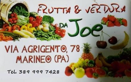 joe-frutta