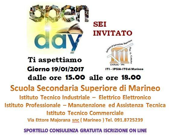 open-day-don-colletto