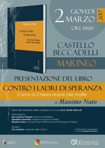Massimo Naro2