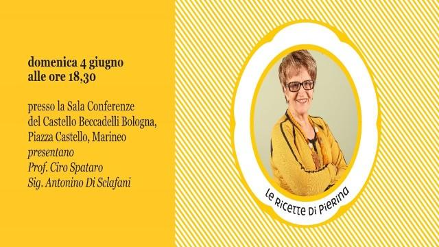 Pierina Mancino
