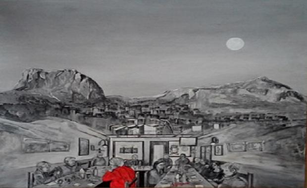 Gargano-Giuseppe-1-una-sera