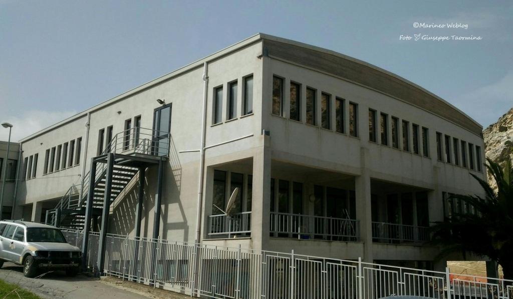 Ufficio H Via Taormina Palermo : Affitto uffici laboratori e negozi palermo studio ufficio mq