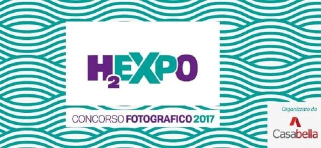 concorso fotoghrafico
