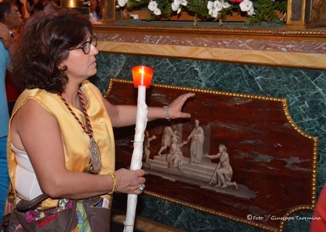 San Ciro_fede e devozione