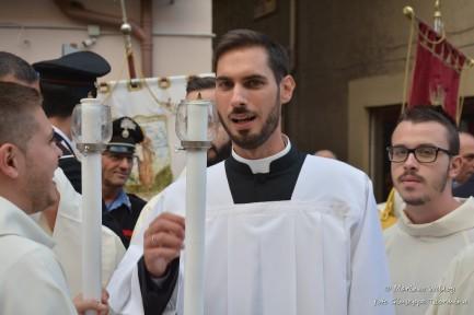insediamento Padre Matteo00018