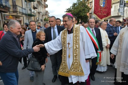 insediamento Padre Matteo00058