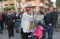 insediamento Padre Matteo00067