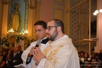 insediamento Padre Matteo00150