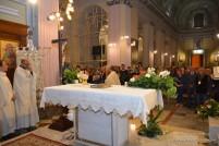 insediamento Padre Matteo00175