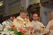 insediamento Padre Matteo00225