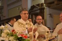 insediamento Padre Matteo00226