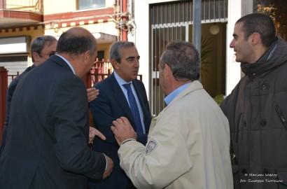 Maurizio Gasparri_senato00004